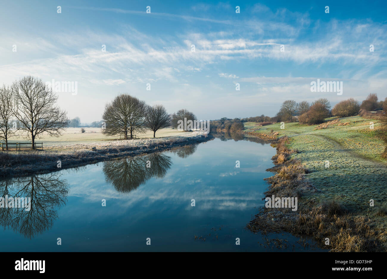 the-river-nene-on-an-icy-cold-january-da