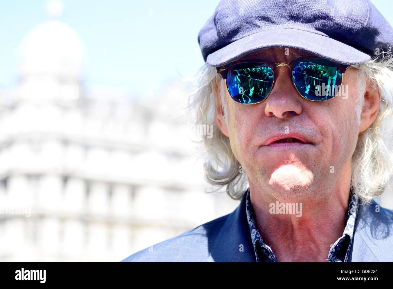 bob-geldof-musician-and-political-activi
