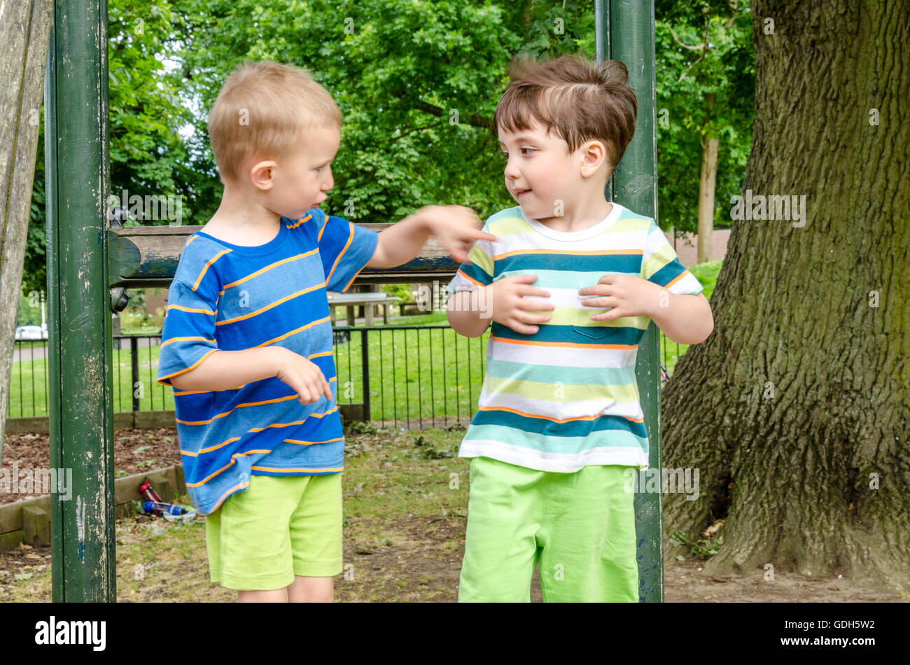 a-couple-of-young-boys-make-friends-in-t