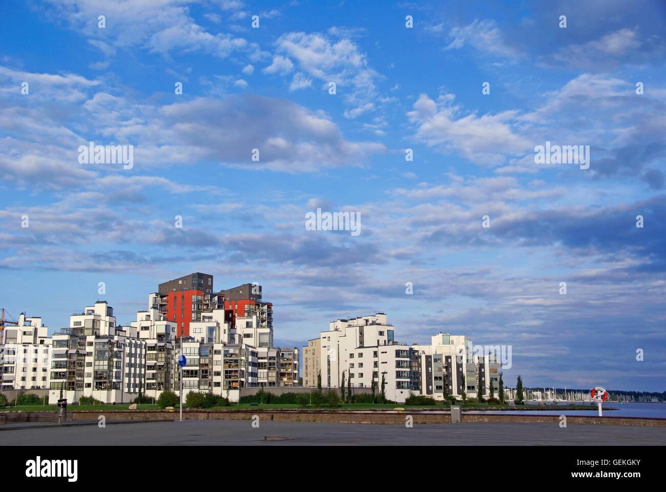 vasteras-sweden-apartment-homes-at-lilla
