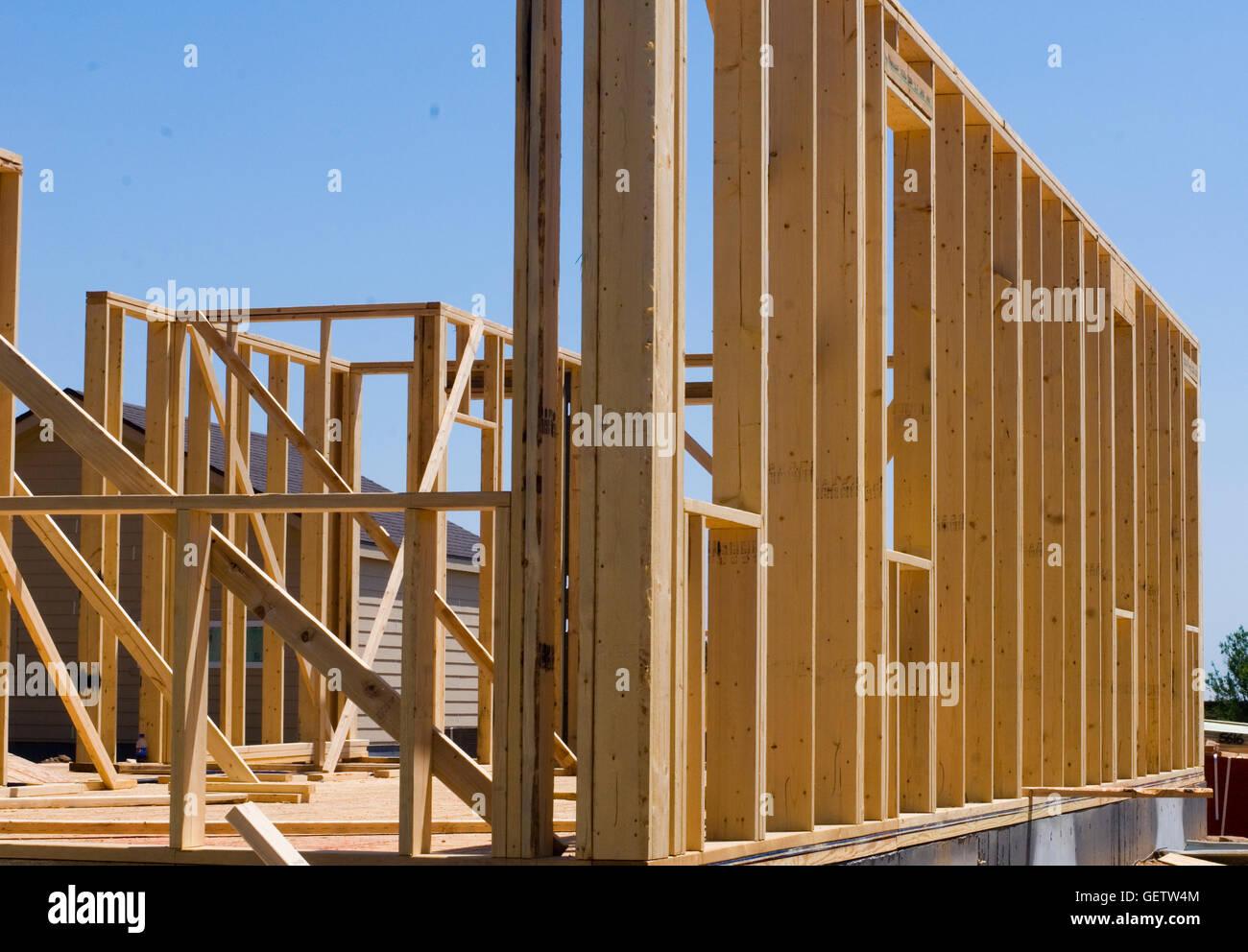 Boulder County Building Code Mobile Homes