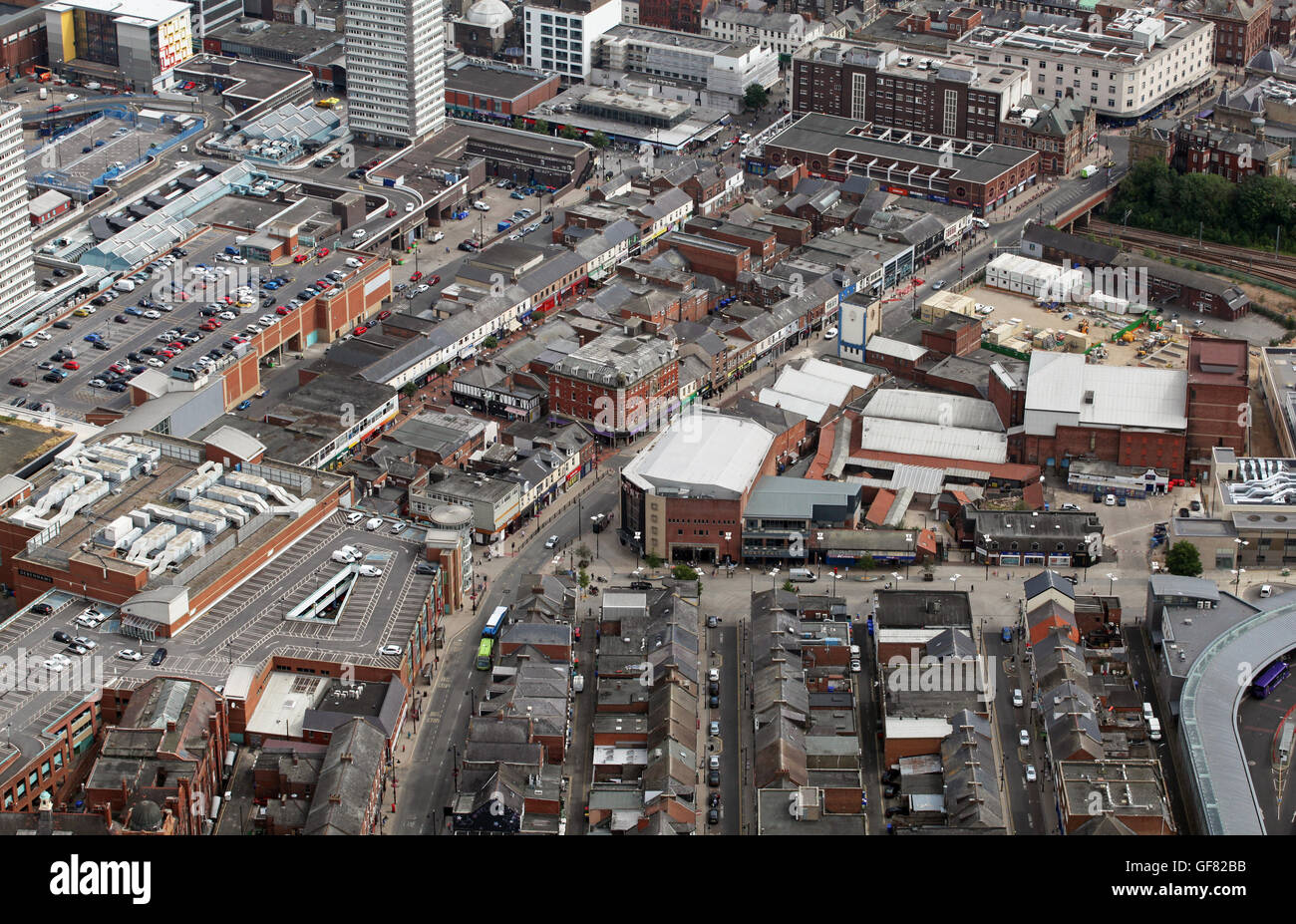 aerial-view-of-sunderland-city-centre-ty