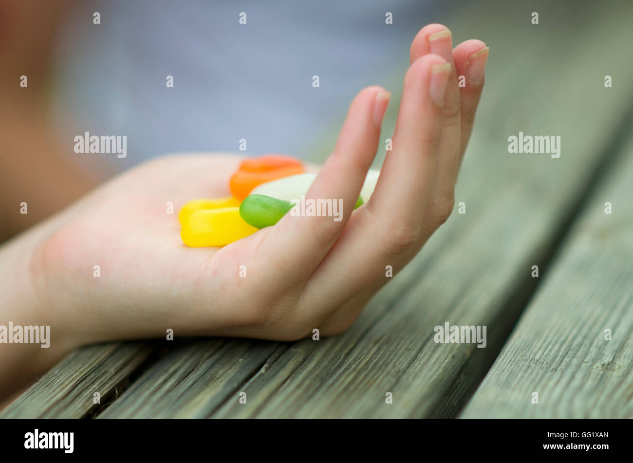 colourful-jelly-beans-in-a-cupped-hand-G