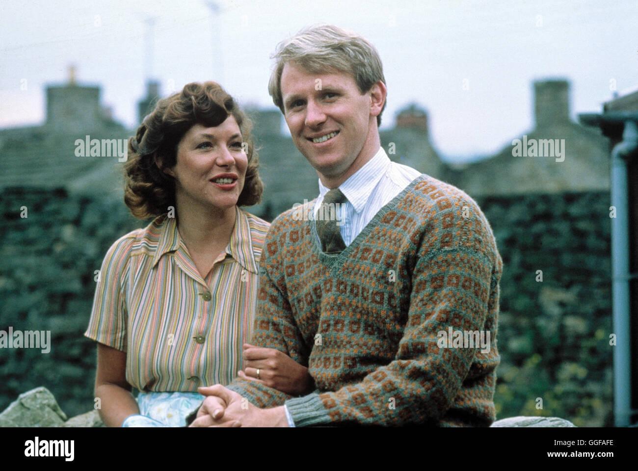 Der Doktor Und Das Liebe Vieh Schauspieler
