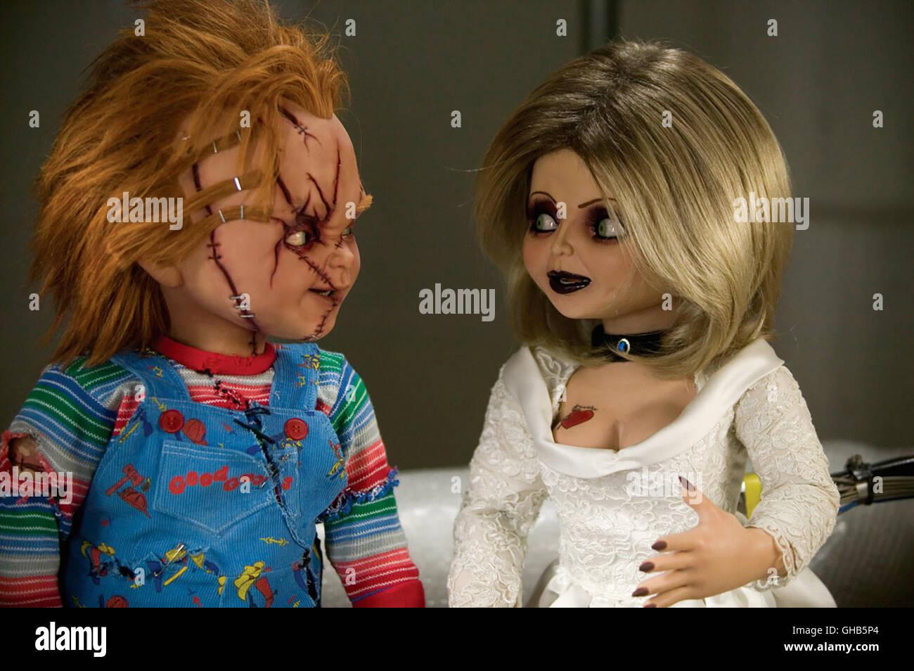 Chuckys Baby Stream Deutsch
