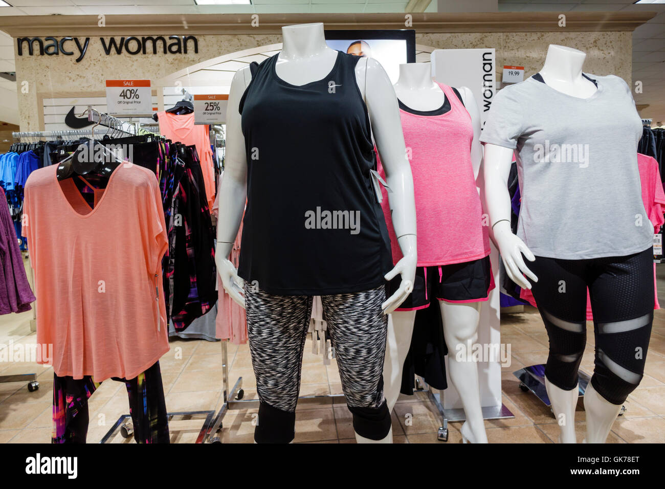 Women's clothing consignment stores naples fl