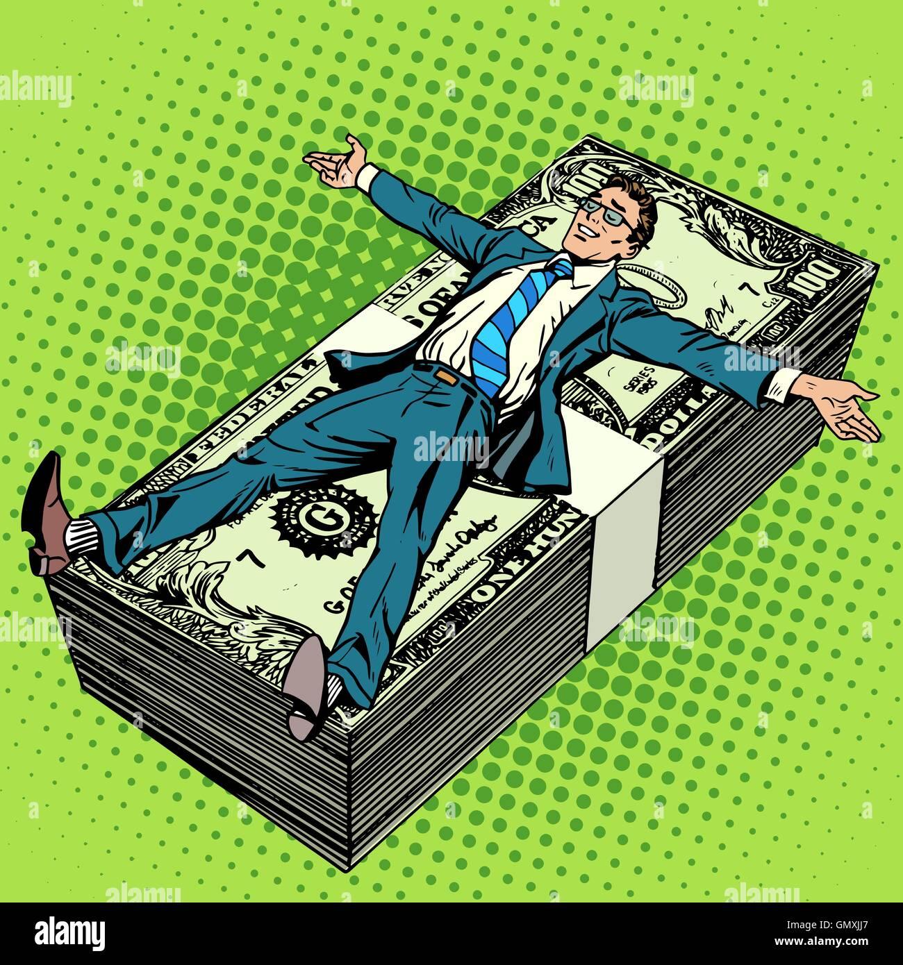 Поздравление банковскому работнику картинка