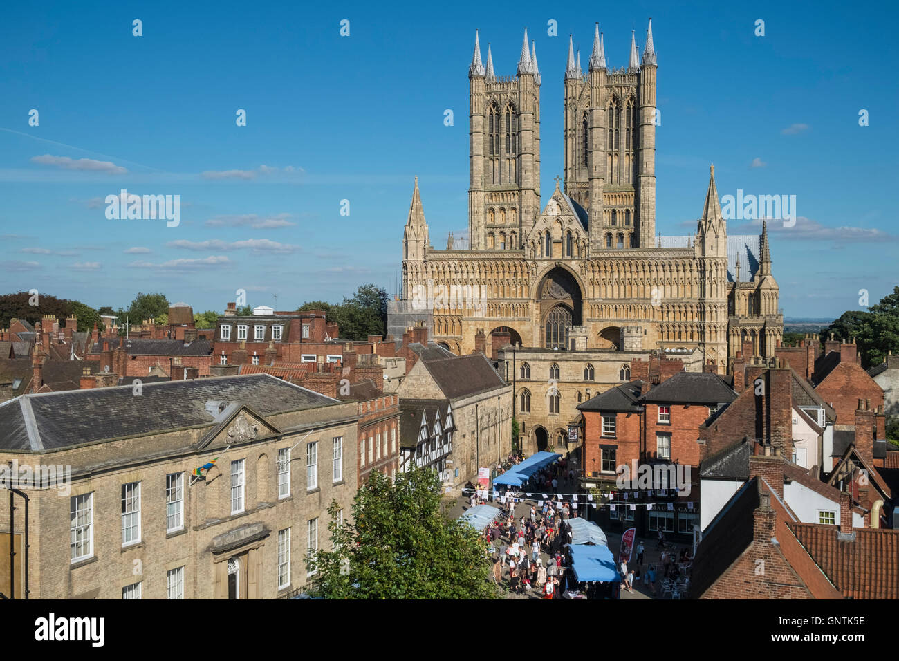 the-gothic-architecture-of-lincoln-cathe