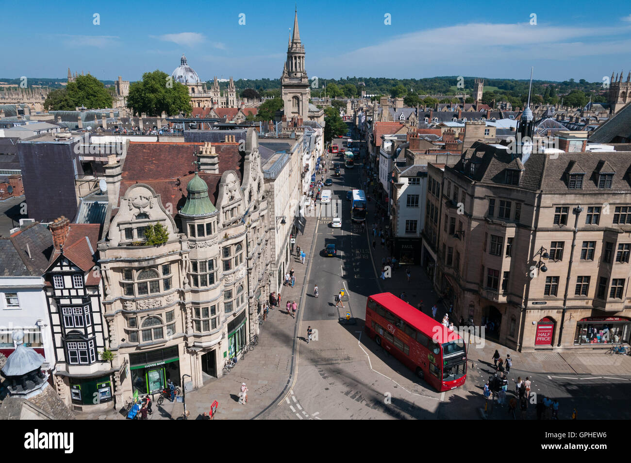 view-of-the-oxford-high-street-oxford-un