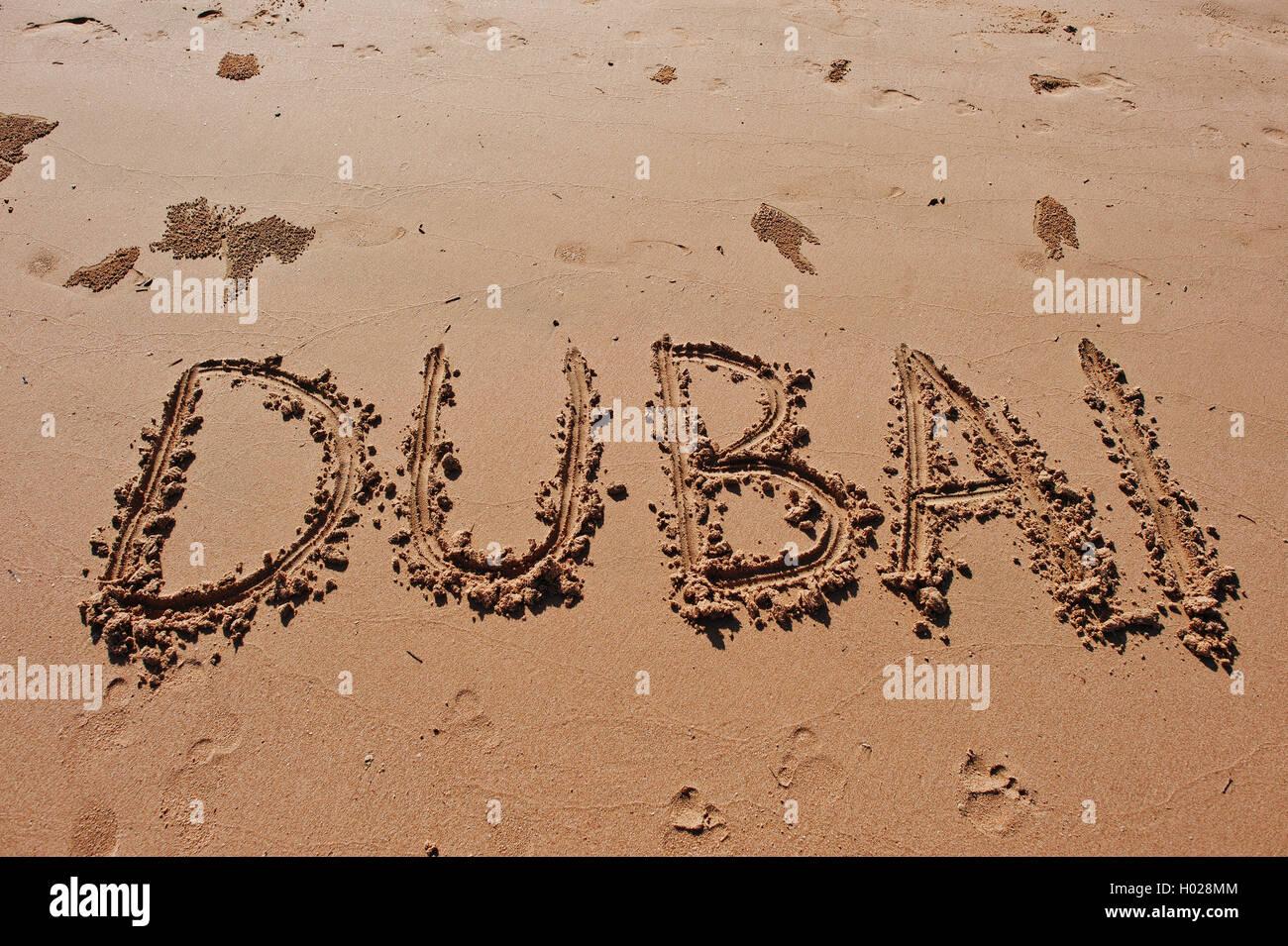 tourism in dubai essay writer