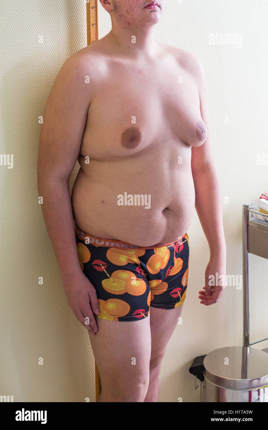 Adult fat man large penis gallery movie and 4