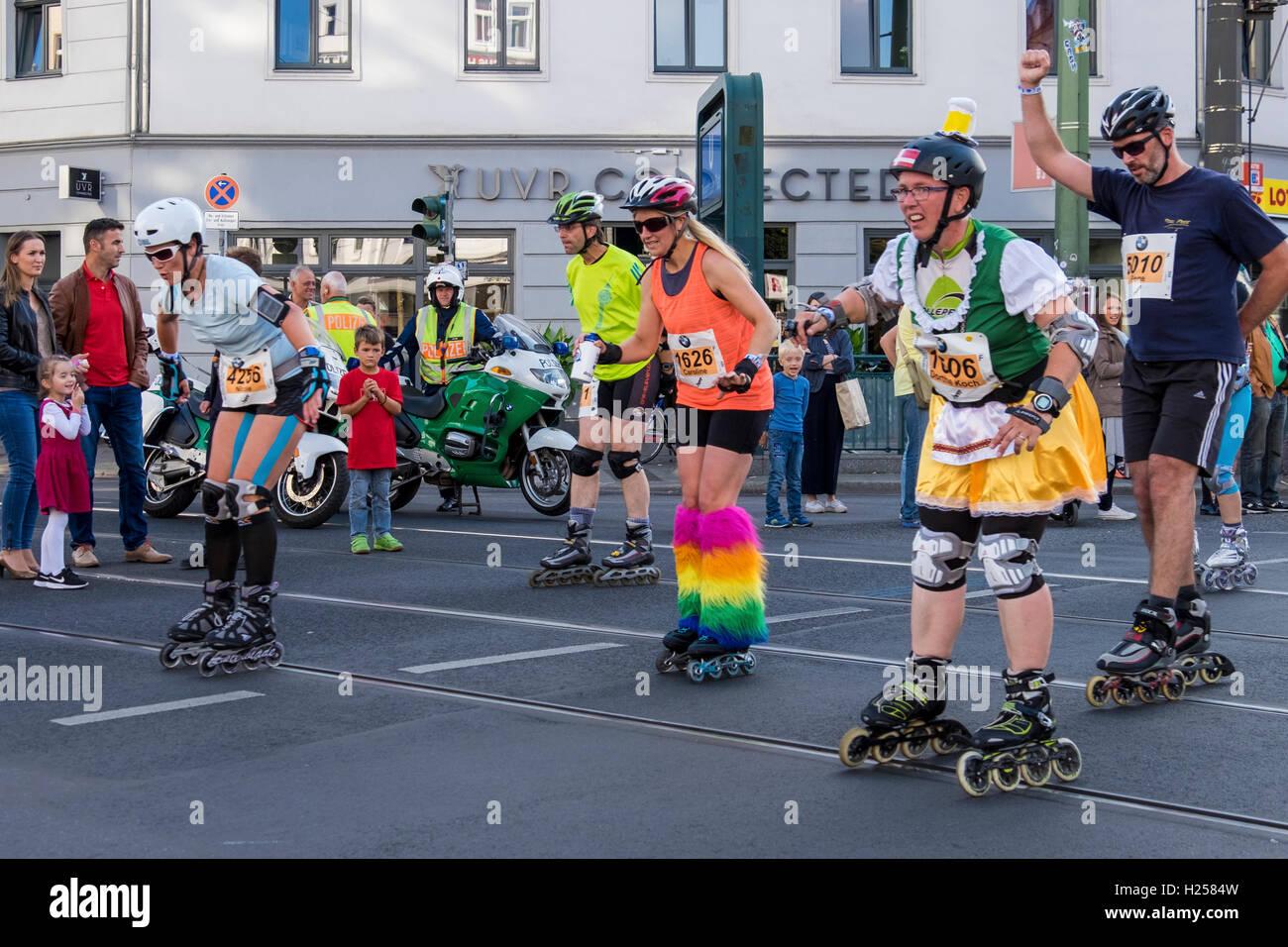 berlin-germany-24th-september-2016-in-li