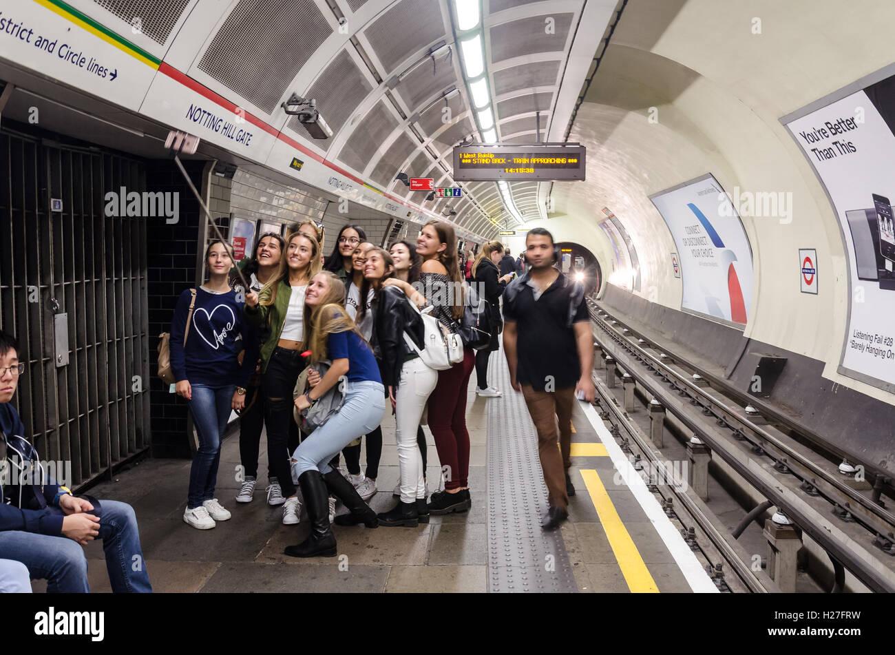 a-group-of-teenage-girls-take-a-selfie-w