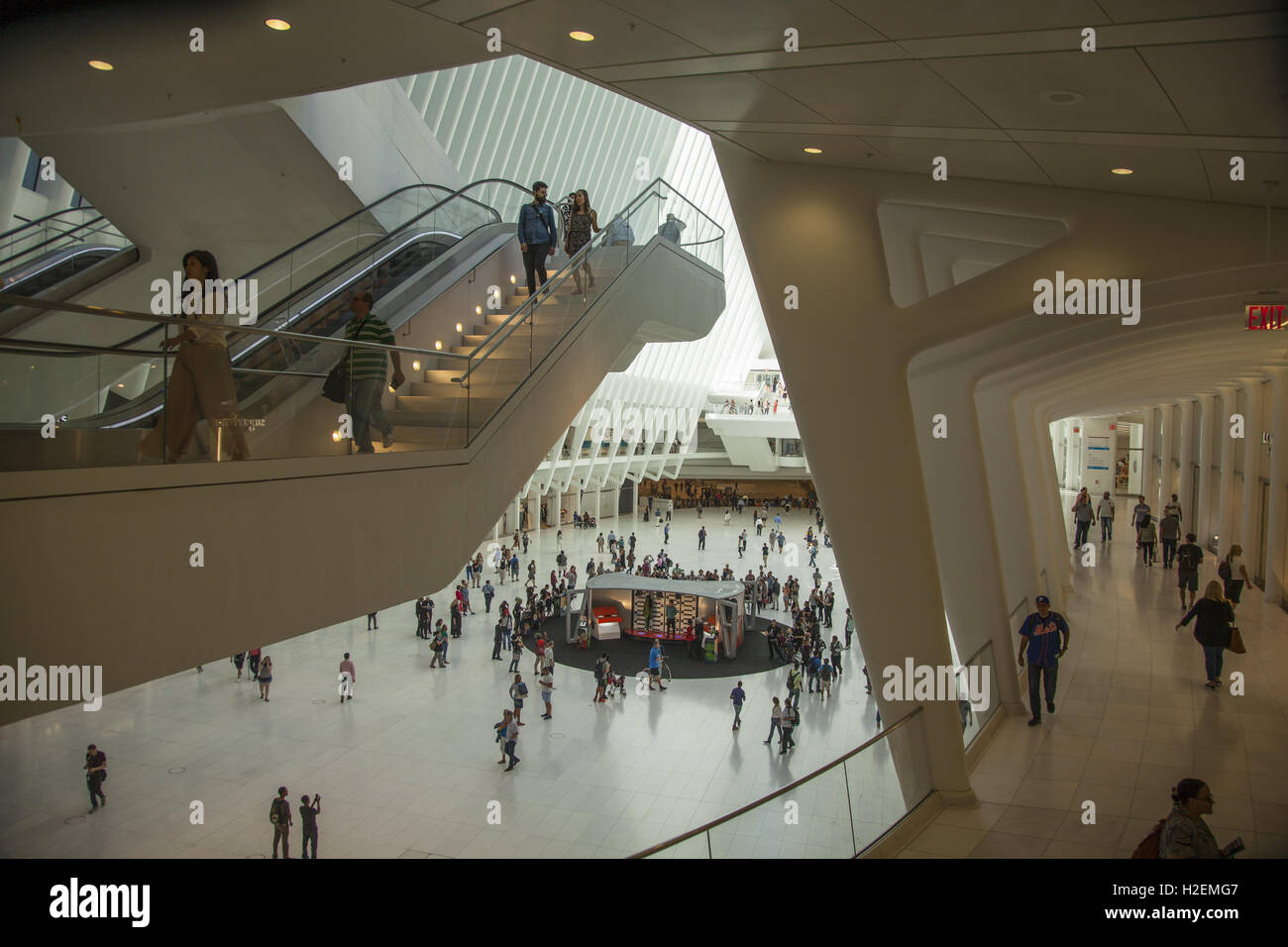 interior-of-the-oculus-mall-at-the-new-w