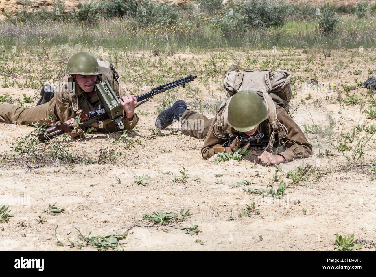 Soviet Afghanistan war - Page 6 Soviet-spetsnaz-in-afghanistan-H343P5