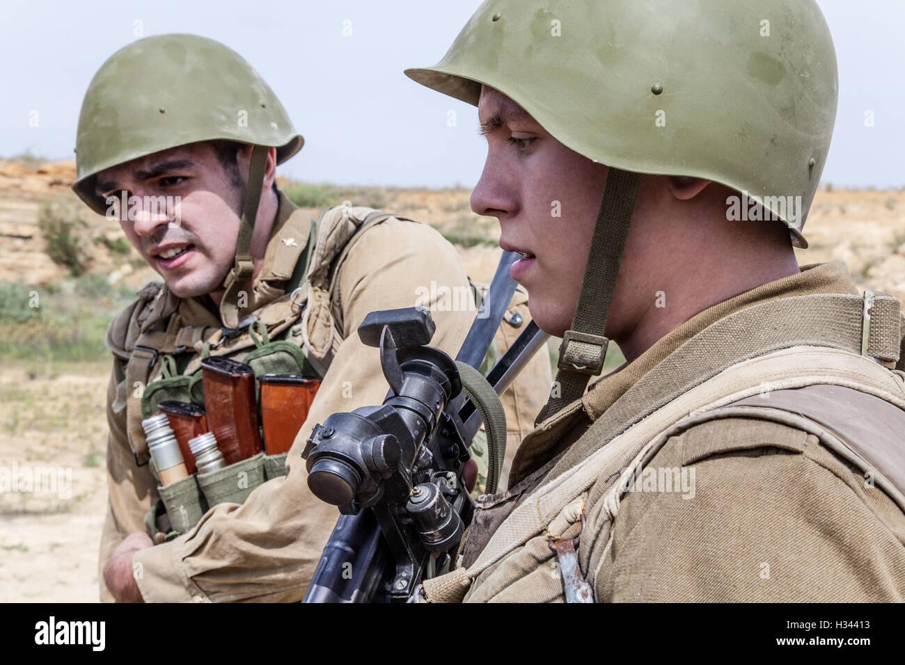 Soviet Afghanistan war - Page 6 Soviet-spetsnaz-in-afghanistan-H34413