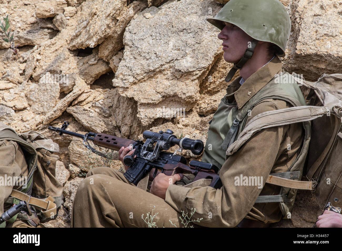 Soviet Afghanistan war - Page 6 Soviet-spetsnaz-in-afghanistan-H34457