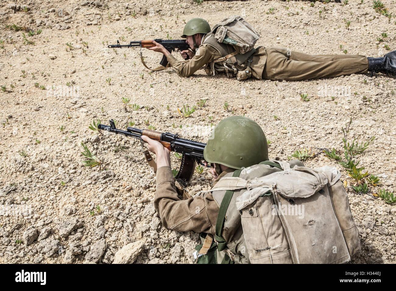 Soviet Afghanistan war - Page 6 Soviet-spetsnaz-in-afghanistan-H344EJ