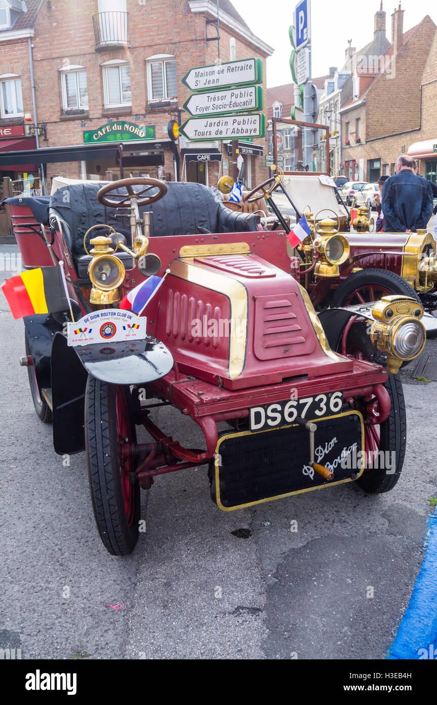 1902-and-1908-de-dion-bouton-veteran-car