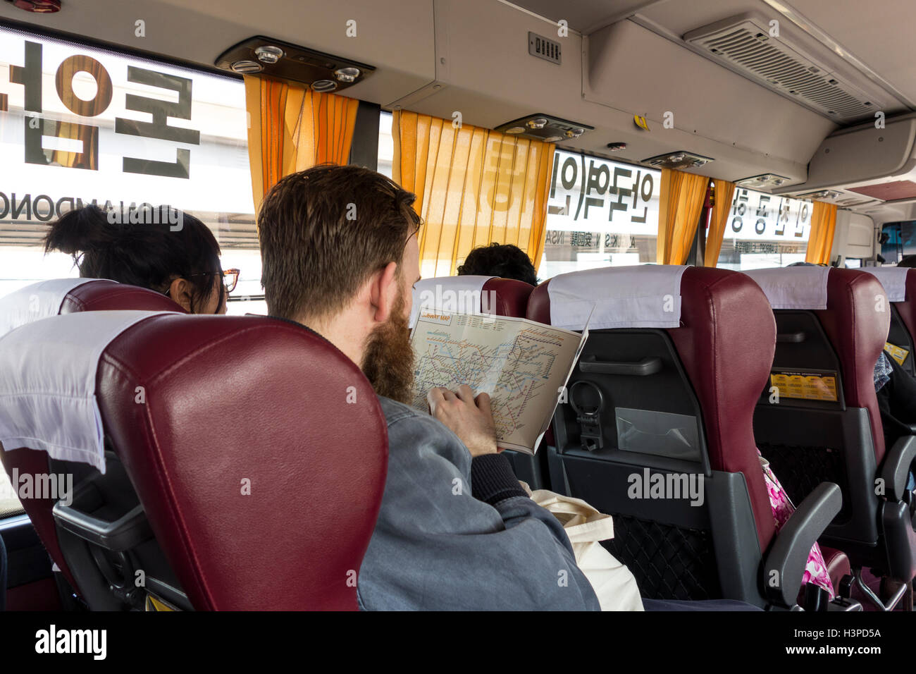 map reading comp with Stock Photo European Male Looking At Seoul Subway Map On Airport Shuttle Bus From 122809830 on Unit Three 1750 1914 in addition F 12 Pics furthermore J 20 Pics as well Stock Photo A Woodland Park Information Board And Map 23824860 additionally F 22 Pics.