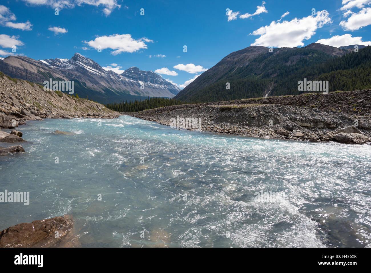 the-north-saskatchewan-river-near-its-he