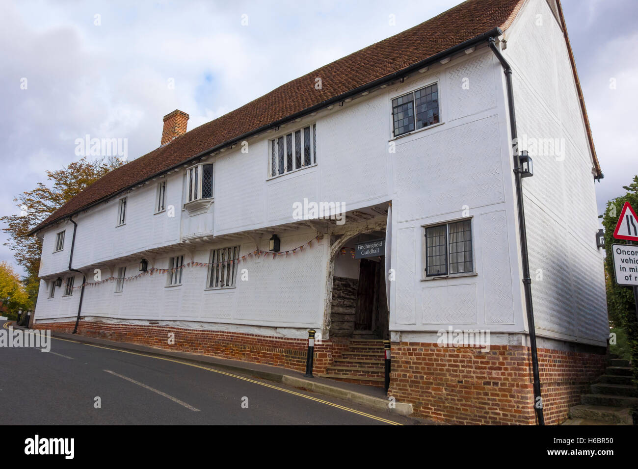 finchingfield-guildhall-finchingfield-es