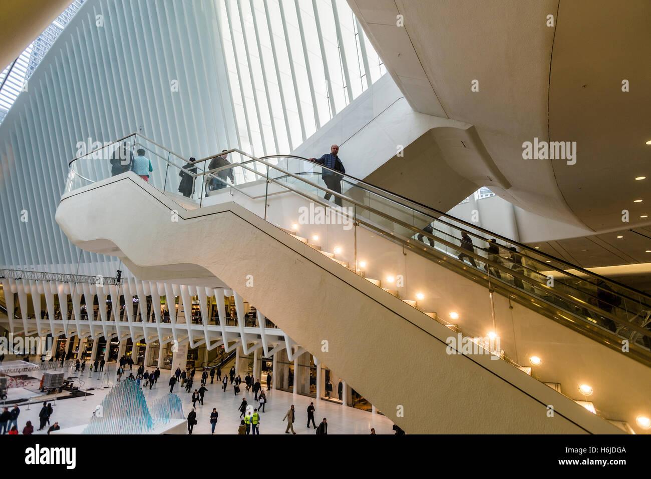 new-york-ny-oculus-transportation-hub-at