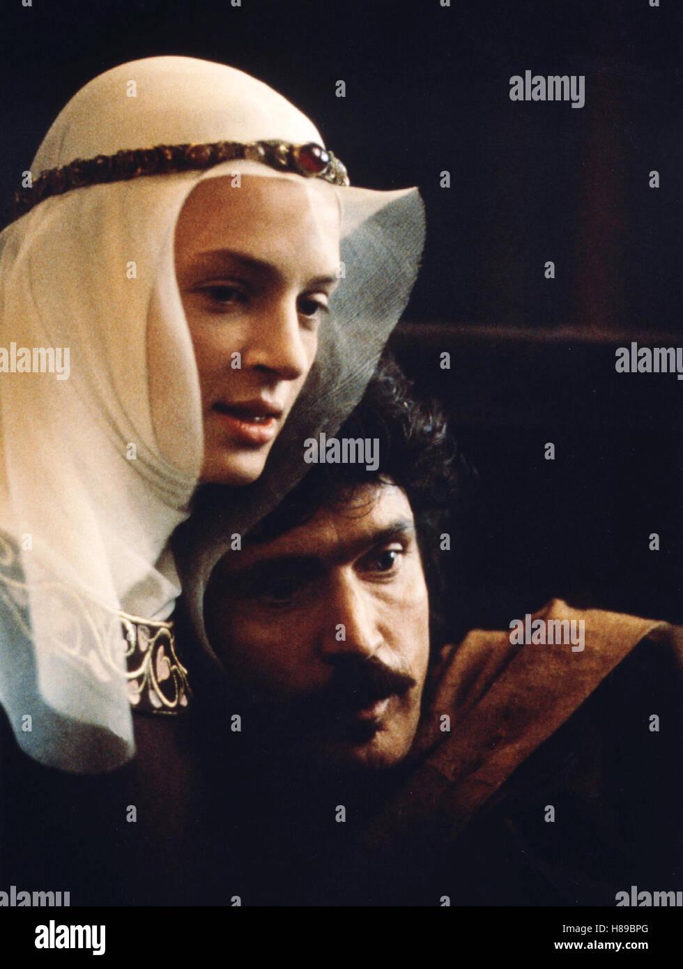 Robin Hood – Ein Leben Für Richard Löwenherz