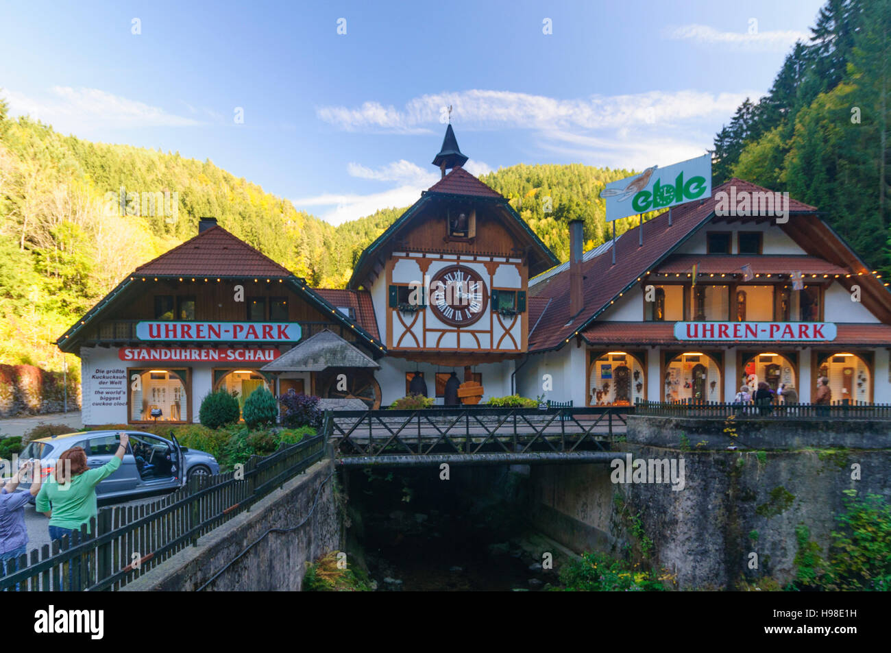 cuckoo clock instructions with Stock Photo Triberg Im Schwarzwald Watch Shop On The Main Road With The Worlds 126191117 on 1526 furthermore Black White Alarm Clock likewise Stock Photo Triberg Im Schwarzwald Watch Shop On The Main Road With The Worlds 126191117 furthermore Cuckoo Clock 8 Day Movement Chalet Style 34cm By Cuckoo Palace  1033 further Cuckoo Clock Quartz Movement Chalet Style 24cm By Trenkle Uhren  896.