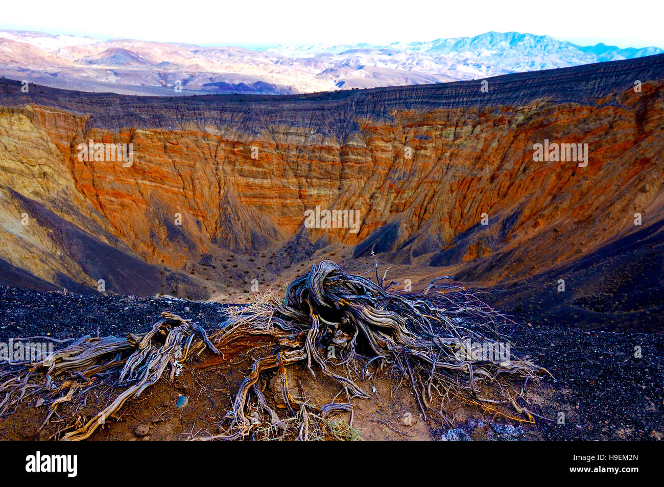 crater-view-at-the-death-valley-national