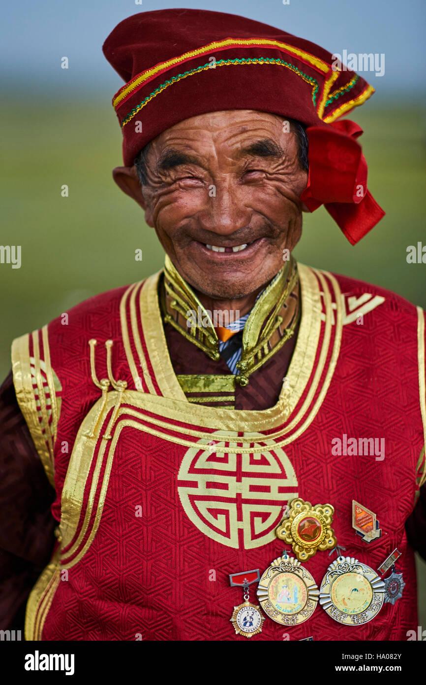 mongolia-uvs-province-western-mongolia-n
