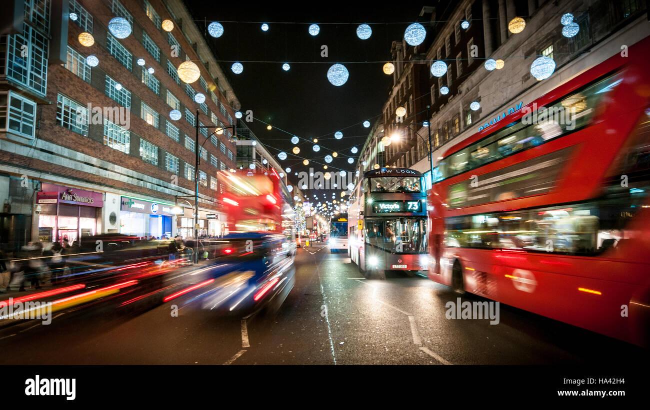 christmas-2016-lights-on-oxford-street-l