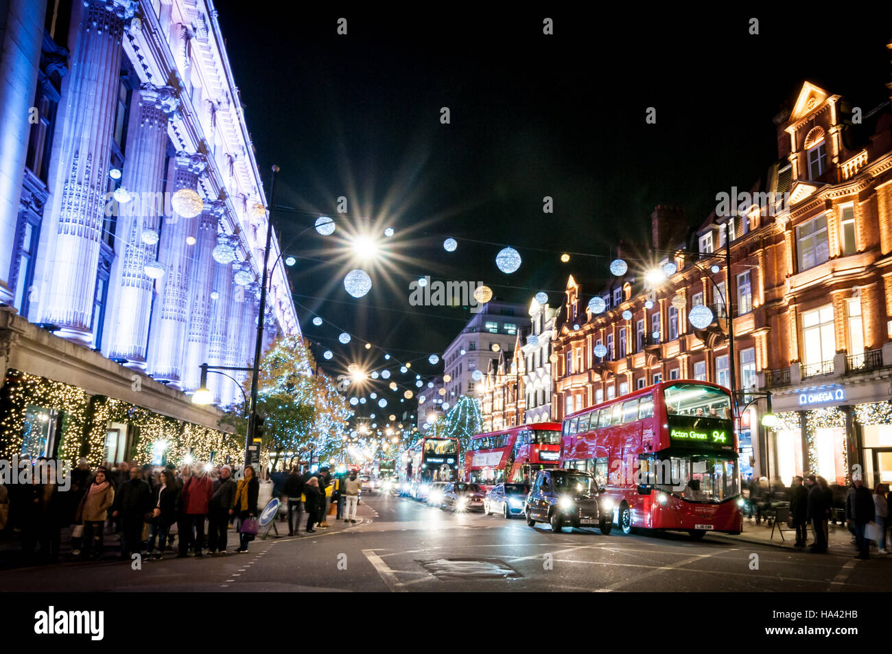 christmas-2016-lights-on-oxford-street-london-united-kingdom-HA42HB.jpg