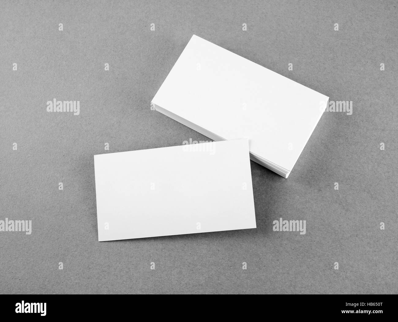 Blank photo card stock Royalty - Wikipedia