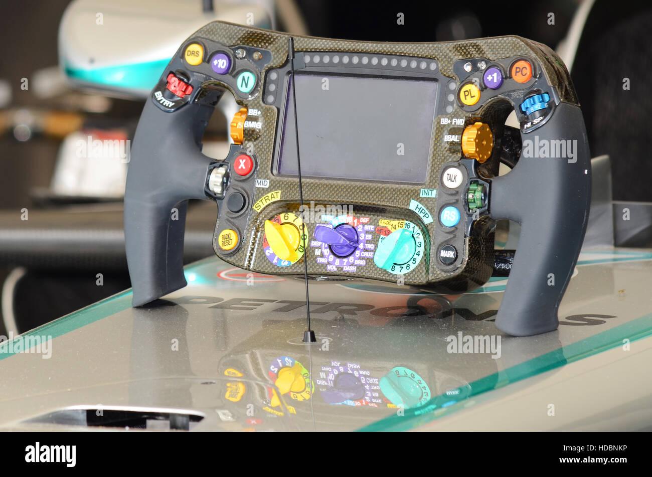 mercedes-benz-f1-w05-hybrid-formula-1-car-steering-wheel-with-switch-HDBNKP.jpg