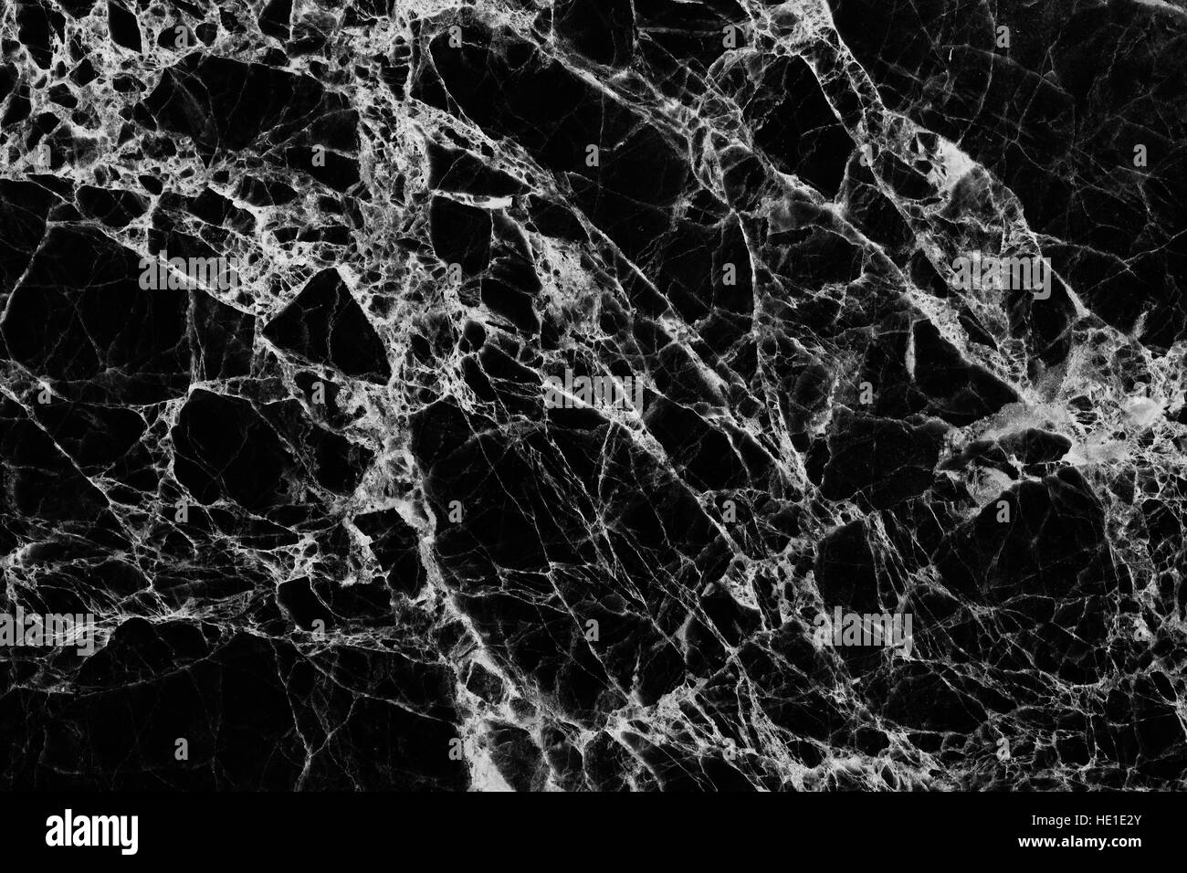 Black And White Marble Background Black Marble Pattern Texture Stock Photo Royalty Free Image