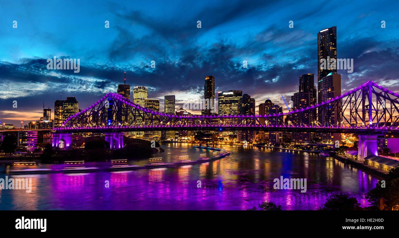 Watch date night online in Brisbane