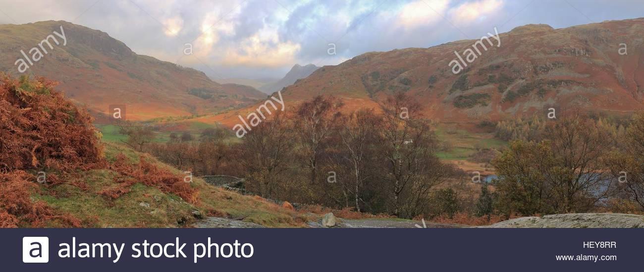 autumn-colours-in-the-little-langdale-va
