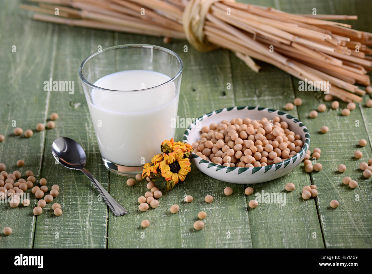 soy-milk-in-the-glass-with-the-seeds-in-the-bowl-HEYMG9.jpg