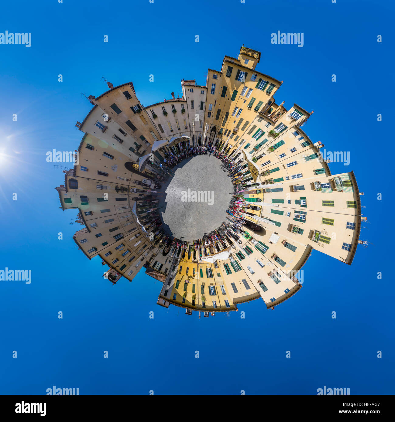 360-degree-panorama-of-piazza-dellanfite