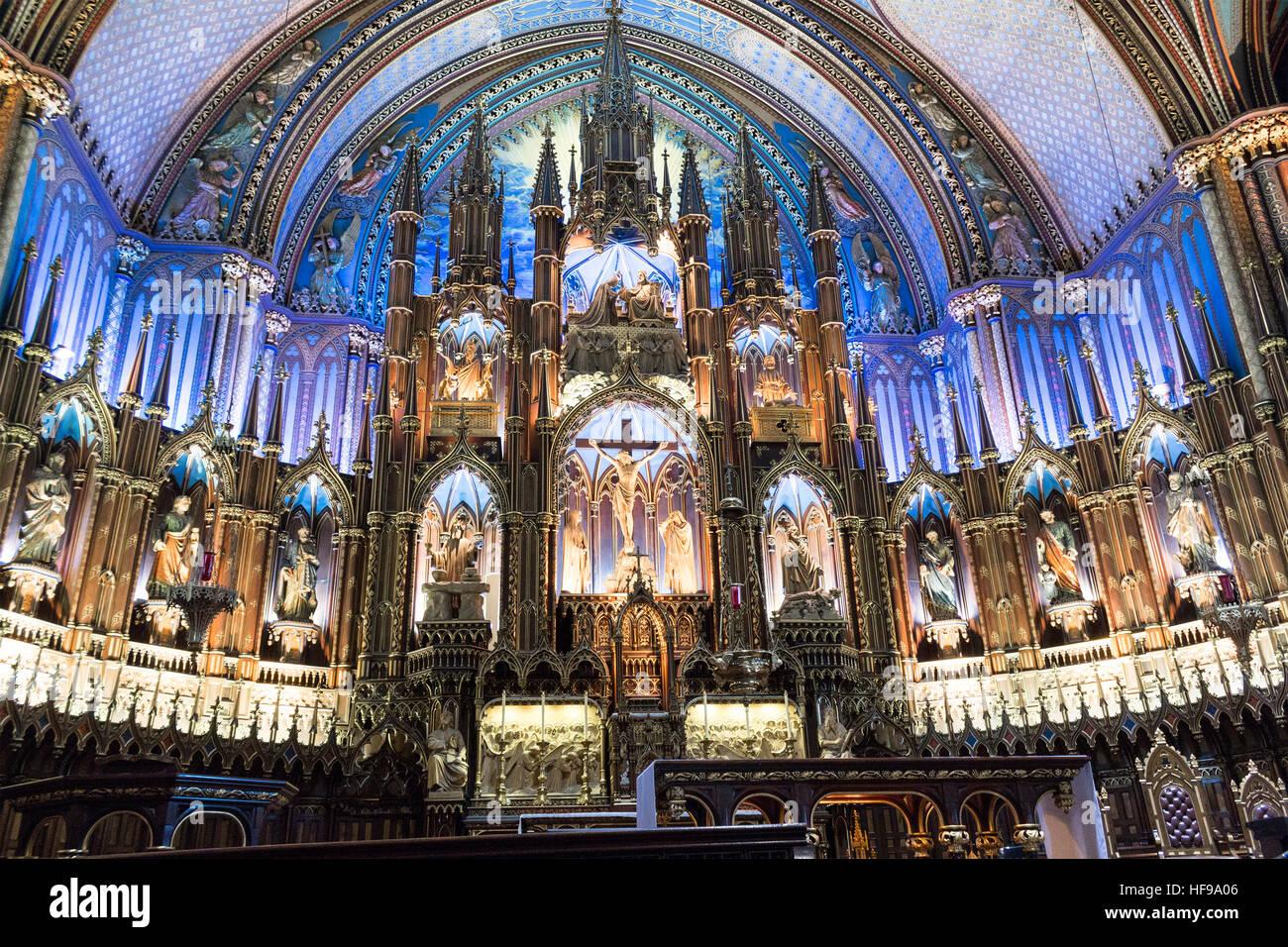 front-altar-notre-dame-basilica-montreal