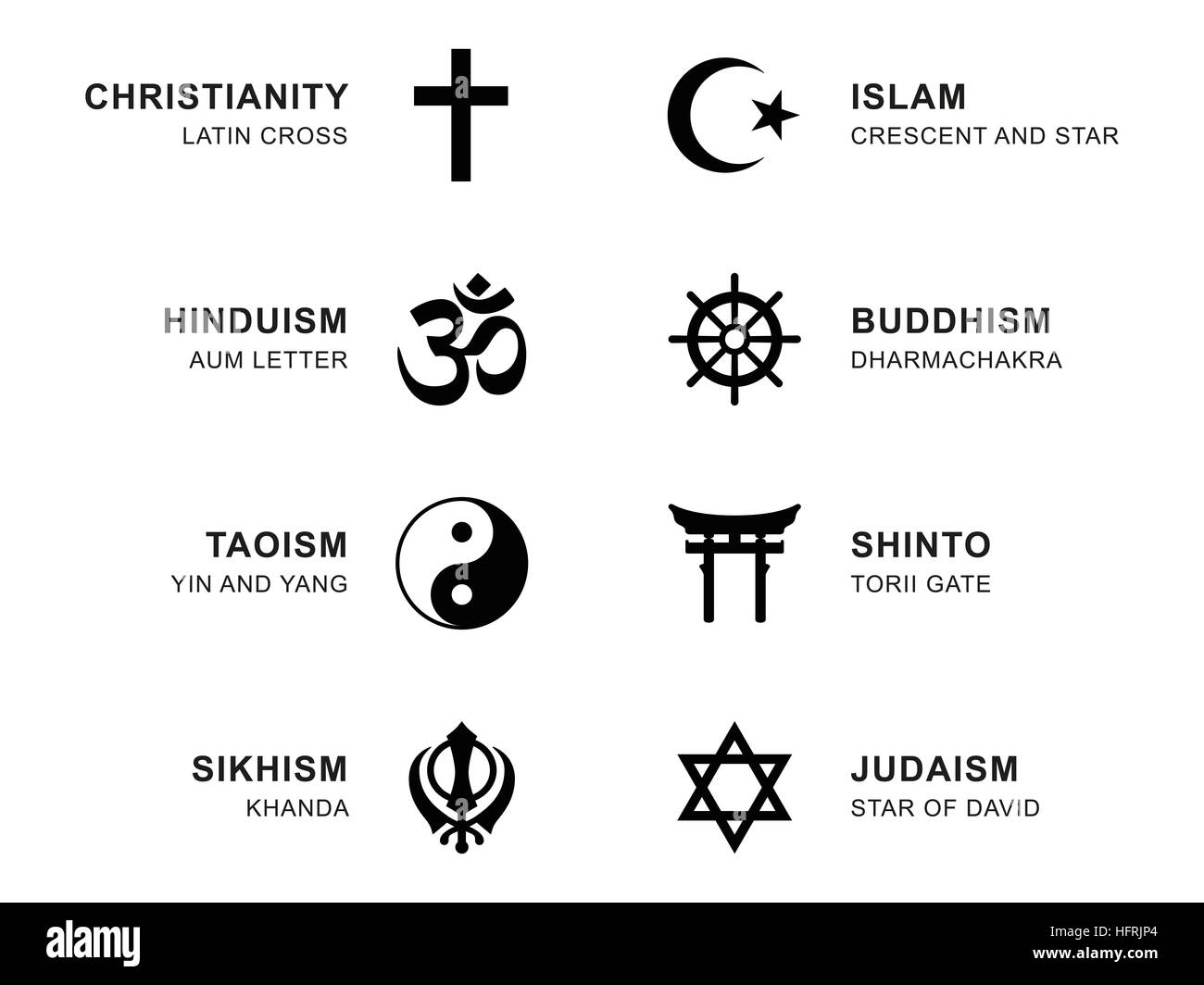 comparing taoism hinduism and shinto religions essay By comparing the two religions essays related to buddhism and hinduism: compare and contrast some of taoism, confucianism, and hinduism believe in.