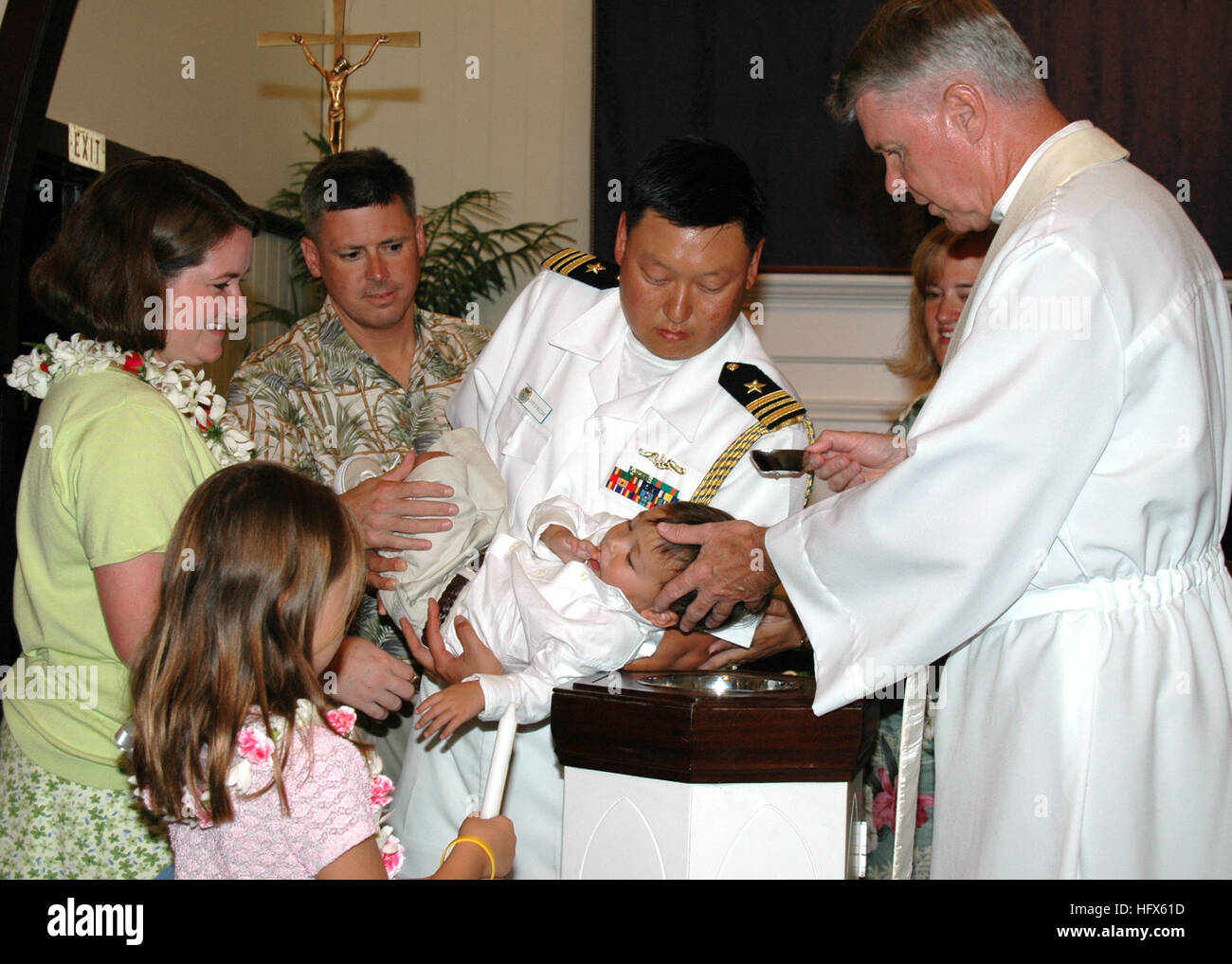 050711-N-5783F-002