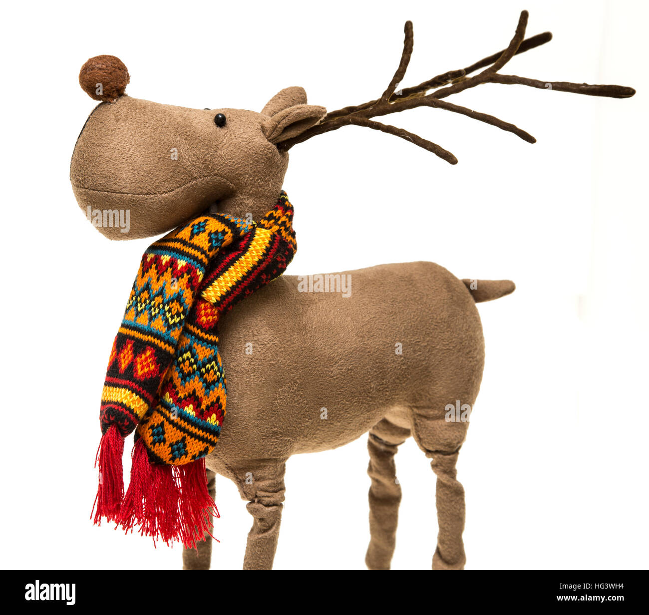 a-christmas-decoration-of-rudolph-the-re