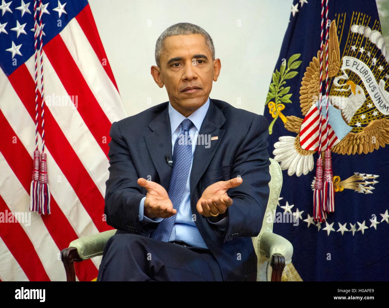 barack obama and topic sentence