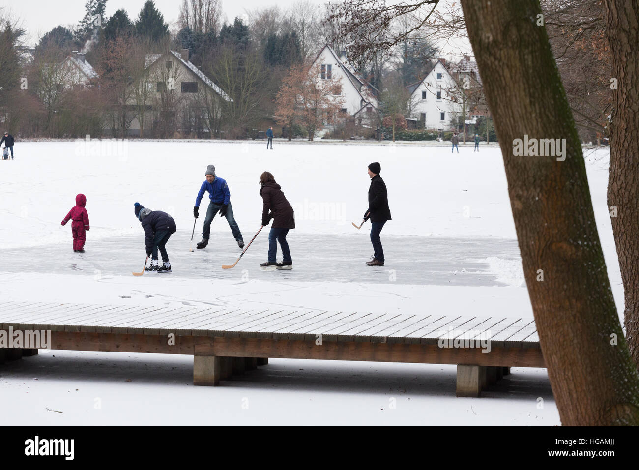 local-people-enjoy-a-game-of-ice-hockey-