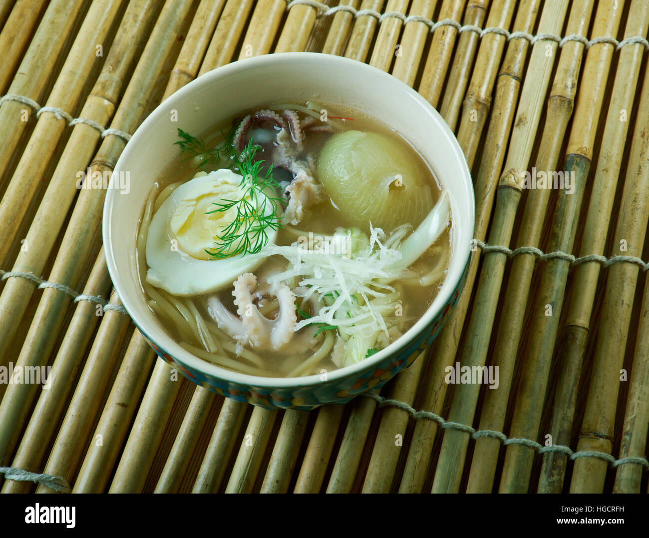 mohinga-rice-noodle-and-fish-soup-from-m