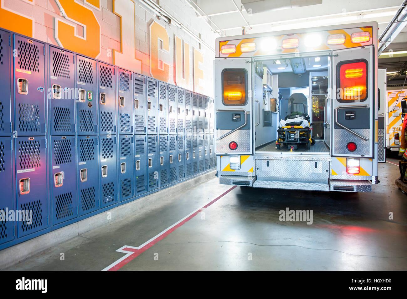 usa-maryland-md-ambulance-parked-inside-