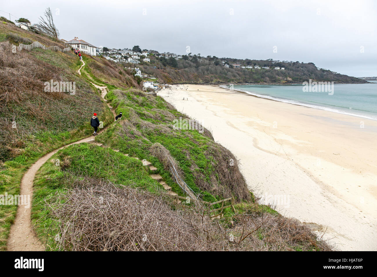 carbis-bay-beach-or-barrepta-cove-near-t