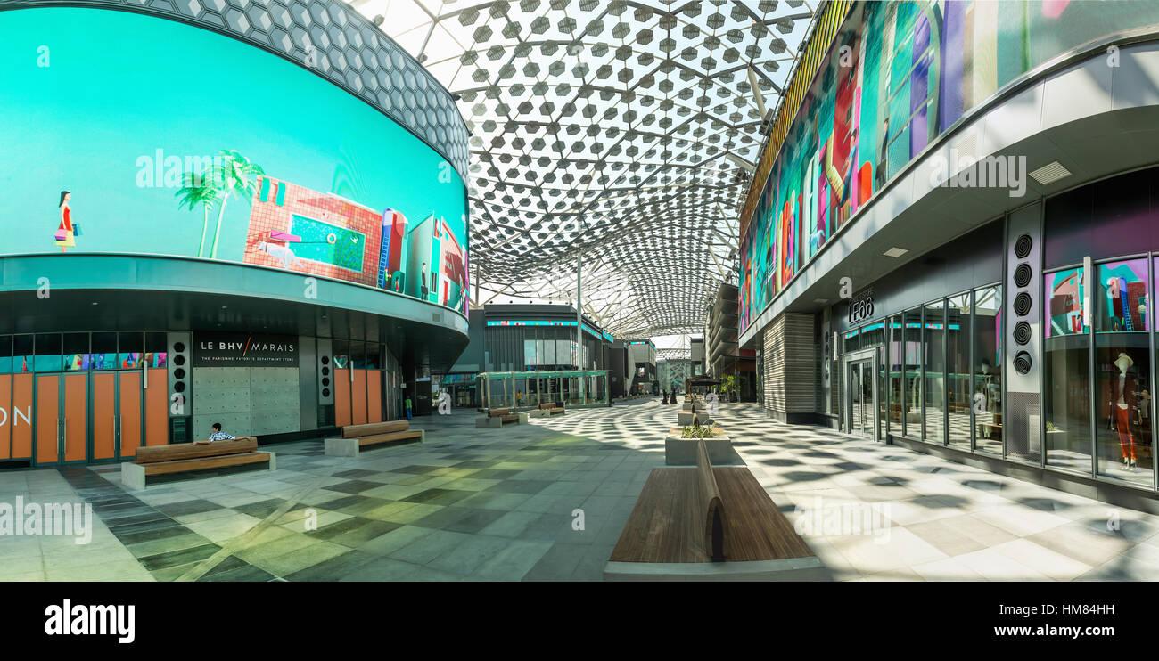 H&m fashion place mall 19